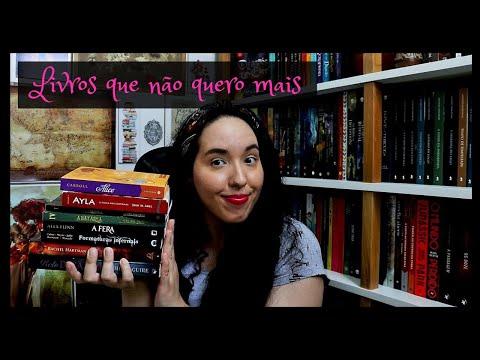 Book Unhaul: Livros para troca e futuros sorteios | Raíssa Baldoni
