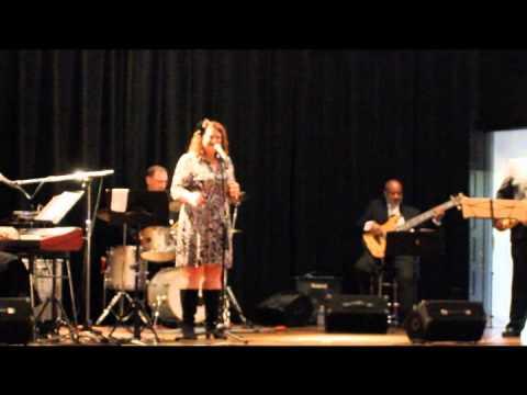 Dave Winter Jazz Quintet