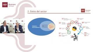 Webinar Cámara Colombiana – Las claves de la Logística en e-commerce