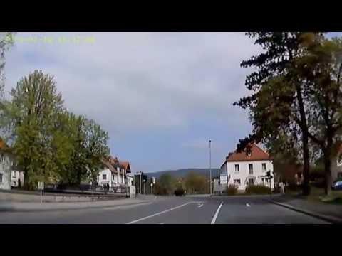 Norwegische single frauen
