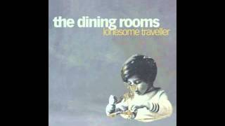 The Dining Rooms - Running Dog