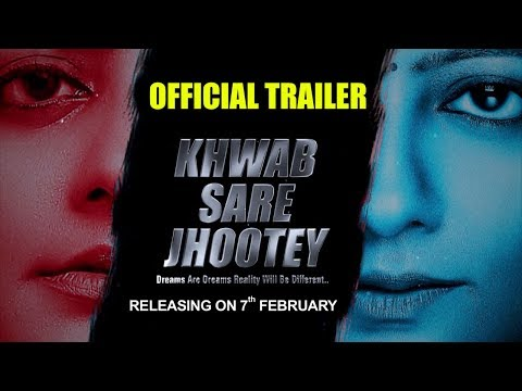 Khwab Sare Jhootey Movie Picture