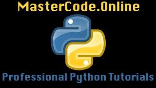 Decimal Module In Python