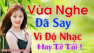 lien-khuc-nhac-tru-tinh-que-huong-bolero-nhung-ca-khuc-nhac-vang-que-huong-nhac-song-que-huong