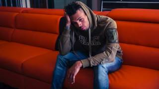 Chris Brown - She Ain't With You Now