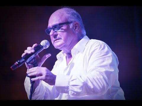 Maurizio Petrelli - Scatole di Vetro (Alfa Music)