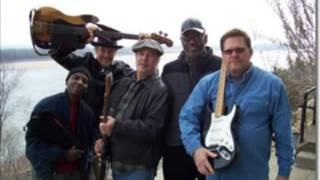 Soulard Blues Band - King Bee - Dimitris Lesini Greece