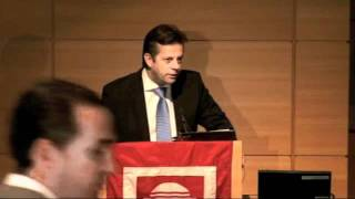 Carlos Moreira Video Opening Remarks at MIT Sloan School of Management Latin American Conference