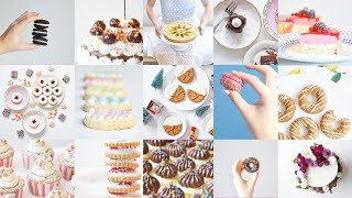 How to take AMAZING Food Photos for Instagram | Food Photography 101 | Tips & Tricks | Full Tutorial