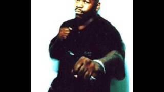 Fatal Hussein ft. Freddie Foxxx - M.O.B.