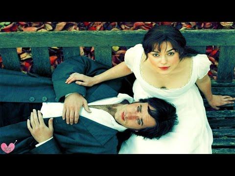 Dicas Divinas de Filmes-Você Sabia?Livros da Jane Austen que viraram Filmes (Parte 1)