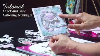 Quick Steps to Create All-Occasion Cards in 30 Minutes or Less