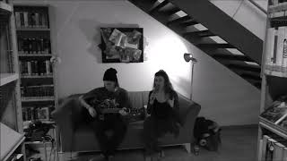 Trettmann   New York (Cover By Duocoustic)
