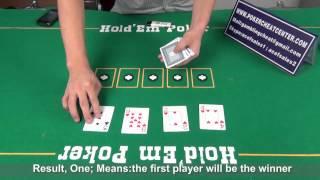 Spy Cam Lens|marked Poker Cards|plastic Cards Cheating|lighter Cam Lens|poker Analyzer