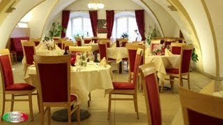 preview picture of video 'Ristorante Pierino Traiskirchen - Restaurant nahe Mödling und Baden bei Wien'