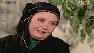 مرايا ياسر العظمة - العتب على النظر ! بس يكبر الواحد .. بيبطل يشوف !! تحميل MP3