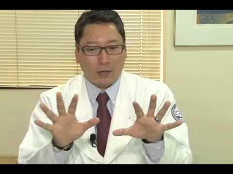 Camomila de dermatite atopic