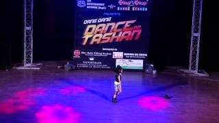 LOVE DOSE  | YO YO HONEY SINGH  Dance Performance By Step2step Dance Studio
