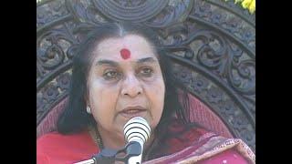 Makar Sankranti – Shri Surya Puja thumbnail