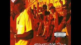 Too $hort - 03 I Ain't Nothin' But A Dog