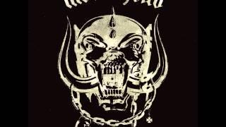 Motorhead - Iron Horse / Born To Lose (Official Audio)