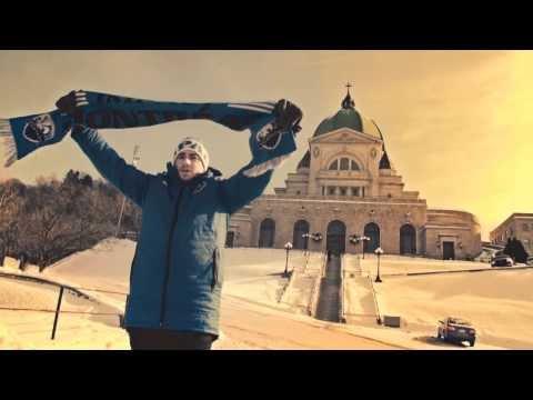 Video of Impact Montréal