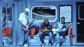 Aventura - Depresion (el desprecio) ... with lyrics on DESCRIPTION!!!!