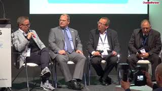 Best in eCommerce 2014 - Trends und Visionen im eCommerce (Expertendiskussion)