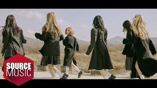 GFRIEND (여자친구) '回:LABYRINTH' Highlight Medley