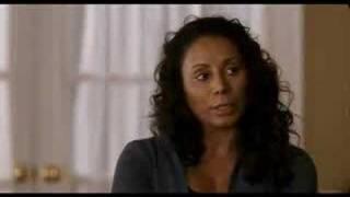 Illegal Tender (2007) Video