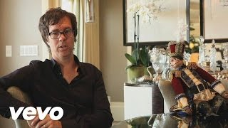 Ben Folds - The Best Imitation Of Myself: House