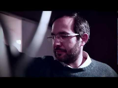 Essere cittadini, essere uomini: 5 minuti in viaggio con Umberto Ambrosoli