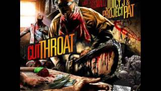DJ Kay Slay DJ Smallz - Intro (Cut Throat Mixtape)