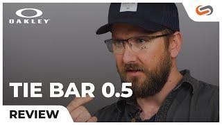 Oakley Tie Bar 0.5