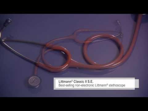 Ipertensione trattamento e prevenzione
