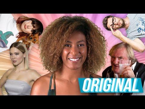 Ouh la la! New Original Content on WatchMojo Français!