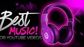 free non copyrighted background music - TH-Clip