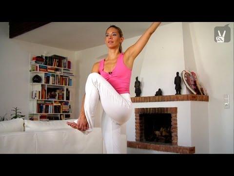 Die Physiotherapie bei den Verstößen der Haltung