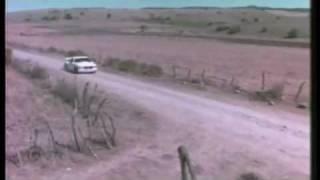 La Cheyenne Del Año - Banda el Recodo (Video)