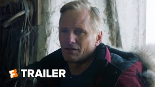 Falling Trailer #1 (2021) | Movieclips Trailers