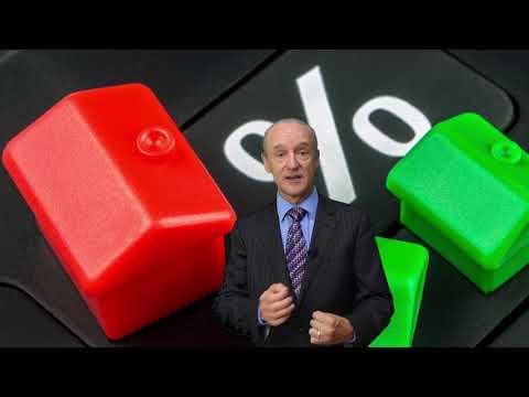 Interest Rates News - Rate Rise And What It Means