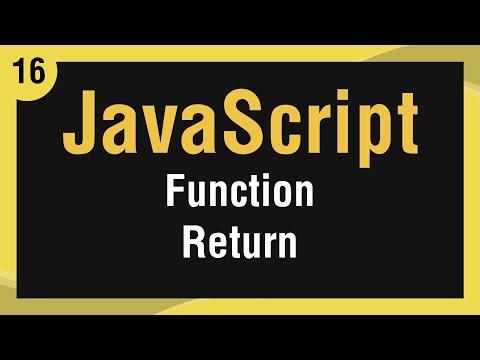 تعلم لغة JavaScript القائمة #1 الفديو #16