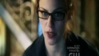 Lois/Clark part2