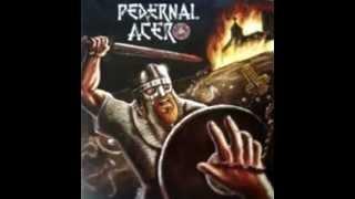 Pedernal y Acero - Drakkar
