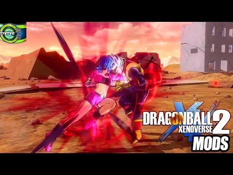 New No Legs moveset for cac (Brawlers Moveset)   by Dexio
