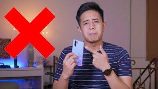 Gimana Setelah Ditinggal Google? | REVIEW HUAWEI P30 PRO
