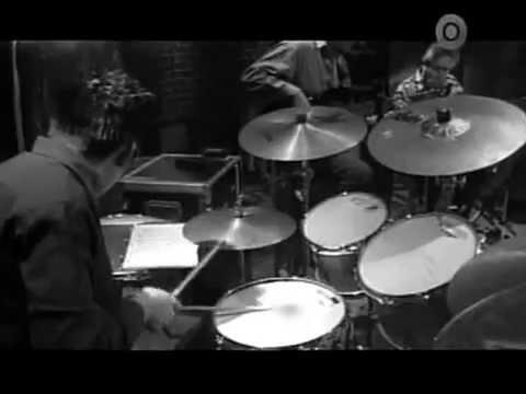 Cantar A La vida - Yekina Pavon (Video)