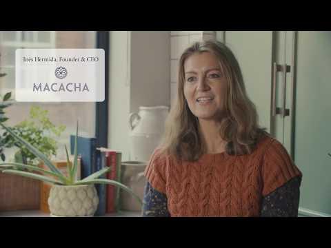Macacha case study
