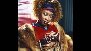 Da Brat   Running out of time