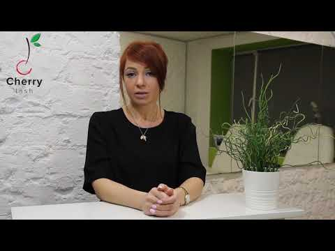 Людмила попова заработок в интернете отзывы